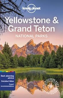 beste reisgids yellowstone